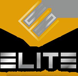 elite-composite-designs-ltd